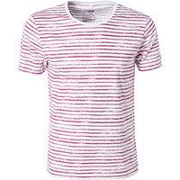 CINQUE T-Shirt Cidevin