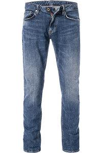 JOOP! Jeans Stephen
