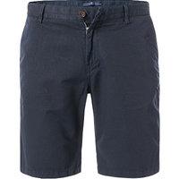 JOOP! Shorts Melvin-D