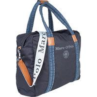 Marc O'Polo Tasche