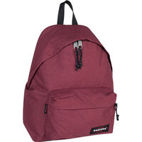 EASTPAK Padded wine