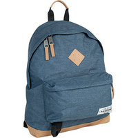 EASTPAK Wyoming denim