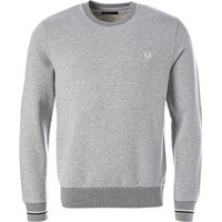 Fred Perry Sweatshirt