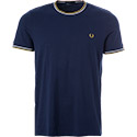 Fred Perry T-Shirt M1588/143