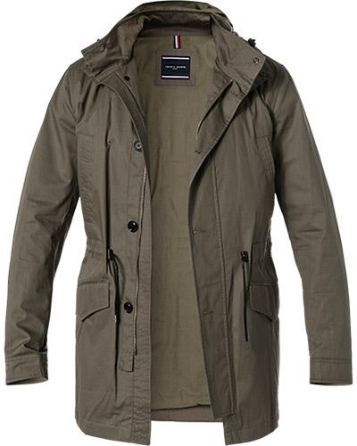 Tommy Hilfiger Tailored Jacke TT0TT01973/327 Preisvergleich