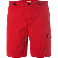 Aigle Shorts Sea rot H3704