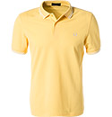Fred Perry Polo-Shirt FPM3600/F76