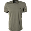 Fred Perry T-Shirt M3519/F59