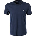 Fred Perry T-Shirt M3519/D78