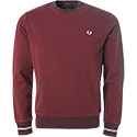 Fred Perry Sweatshirt M2599/122
