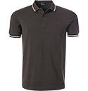 Fred Perry Polo-Shirt FPM3600/F65