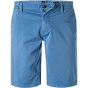 HUGO BOSS Shorts Schino 50382651/432