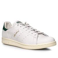 adidas ORIGINALS Stan Smith grün