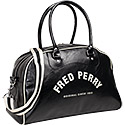 Fred Perry Tasche L3333/D57