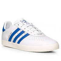 adidas ORIGINALS white