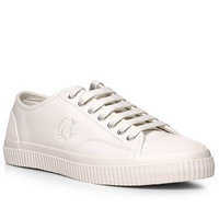 Fred Perry Hughes Leather