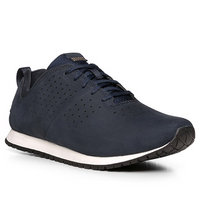 Timberland Schuhe