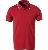 ARMANI EXCHANGE Polo-Shirt