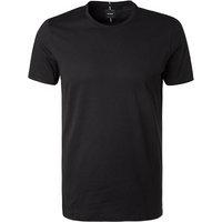 Strellson T-Shirt J-Clark-R
