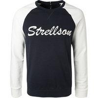 Strellson Sweatshirt J-Maison-SR