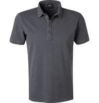 Strellson Polo-Shirt Peng-P