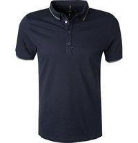 Strellson Polo-Shirt J-Petre-P