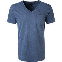 Strellson T-Shirt J-Rawson-V