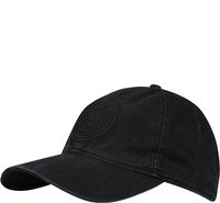 Marc O'Polo Cap 821 8242