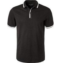 Marc O'Polo Polo-Shirt