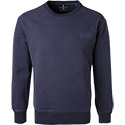 Marc O'Polo Sweatshirt 822 4174 54088/873