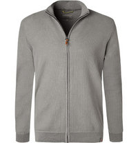 camel active Cardigan