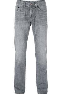 Strellson Jeans Liam