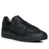 adidas ORIGINALS Gazelle schwarz BB5497