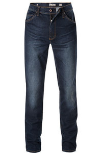 MUSTANG Jeans Tramper Tapered