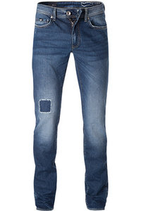 GAS Jeans 351380