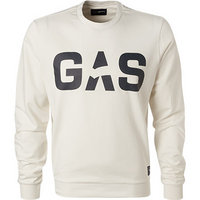 GAS Sweatshirt