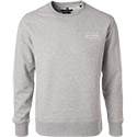 Marc O'Polo Sweatshirt 822 4174 54088/907