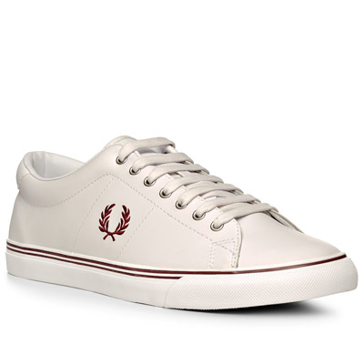 Fred Perry Underspin Leather B9092/183