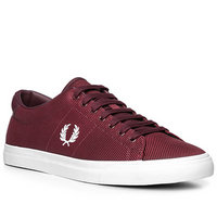 Fred Perry Underspin Nylon