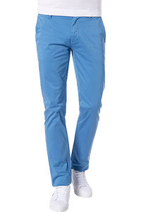 HUGO BOSS Hose Schino-Slim