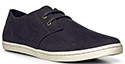 Fred Perry Byron Low Two Tone Twill B3151/608