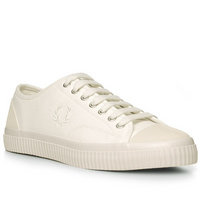 Fred Perry Hughes Canvas