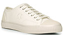 Fred Perry Hughes Canvas B3280/303