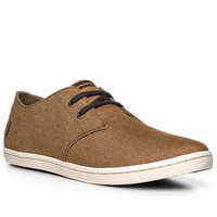 Fred Perry Byron Low Two Tone Twill