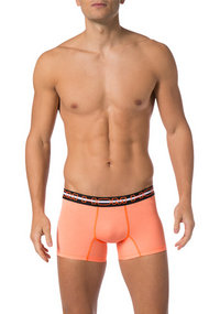 HOM Boxer Brief Euphoric