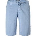 Marc O'Polo Shorts 823 0888 15000/835
