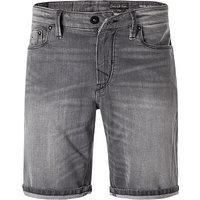 Marc O'Polo Jeans Shorts
