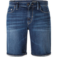 Marc O'Polo Jeans Shorts