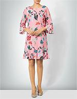 CINQUE Damen Kleid Ciirma 1802-7217/40