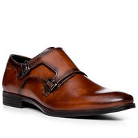 bugatti Schuhe Zenobio